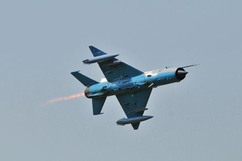Spectacol aviatic 0026
