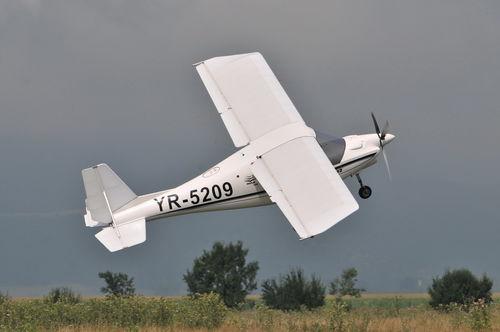 Spectacol aviatic 0031