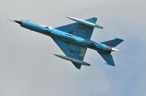 Spectacol aviatic 0037