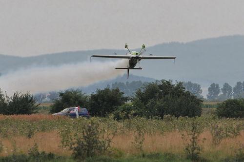 Spectacol aviatic 0043