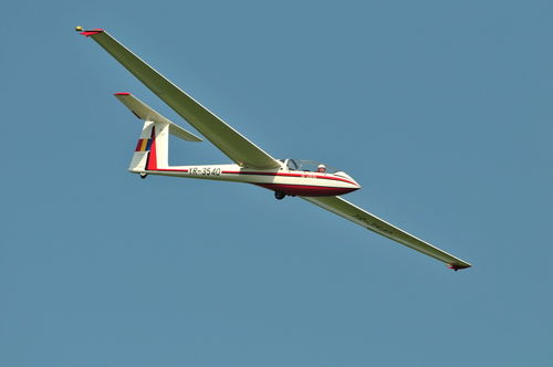 Spectacol aviatic 0049