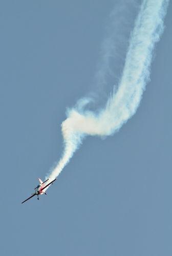 Spectacol aviatic 0052