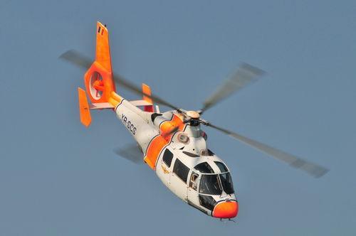 Spectacol aviatic 0051