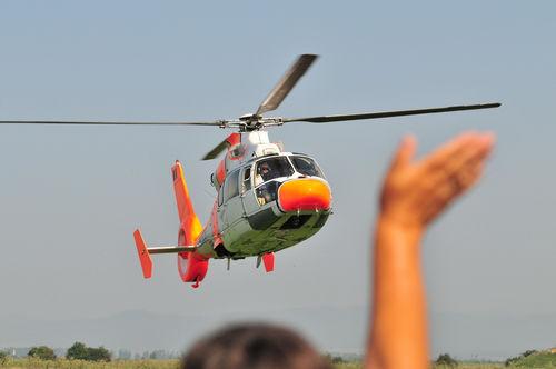 Spectacol aviatic 0050