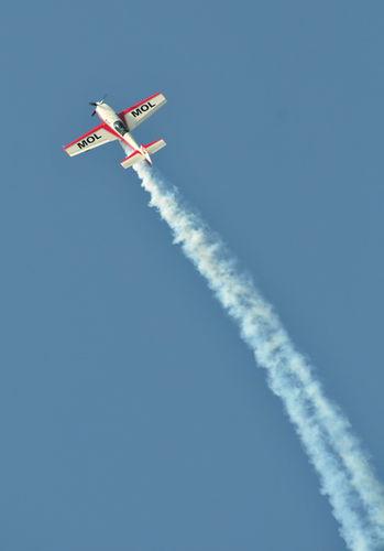 Spectacol aviatic 0054