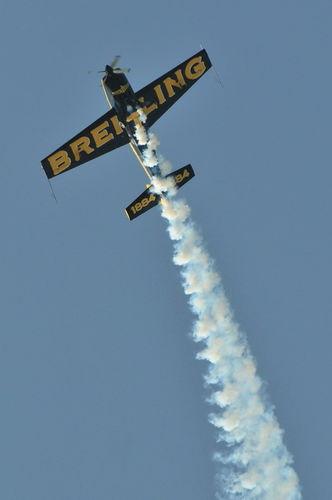 Spectacol aviatic 0057