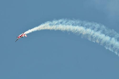 Spectacol aviatic 0055