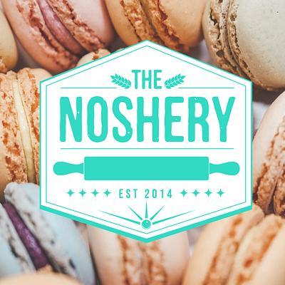 Noshery