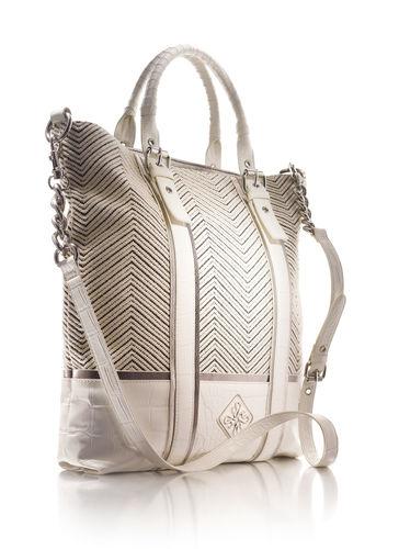 Shoe & Handbag Mailer