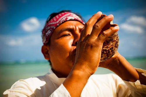 Photography, Costa Maya, Mahahual