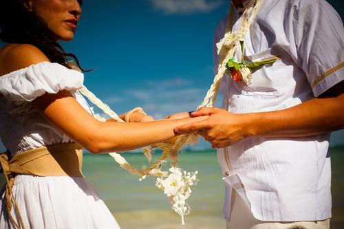 Wedding photography, costa maya, mahahual
