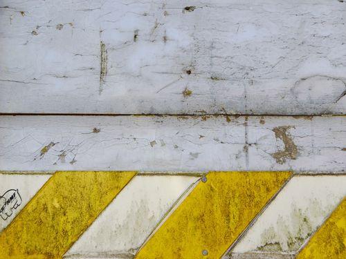 horizontal diagonal (2015)