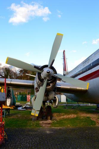 propeller (2014), digital image