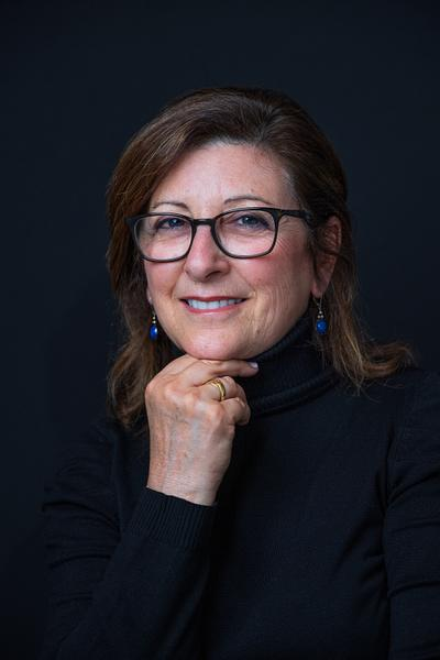 Diane H. Tracey