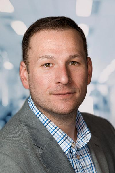 Matt Sellitti
