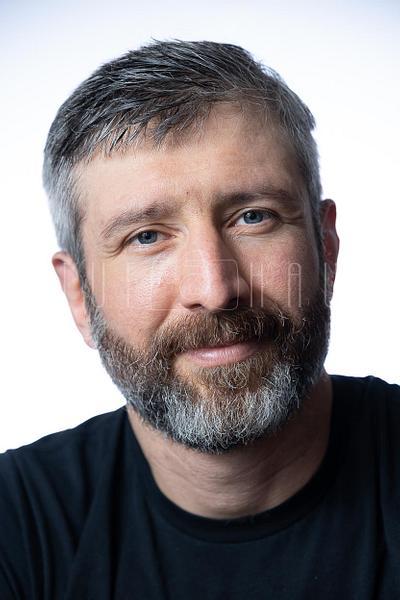 Steve Faller