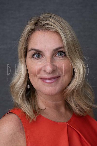 Sonia Preta