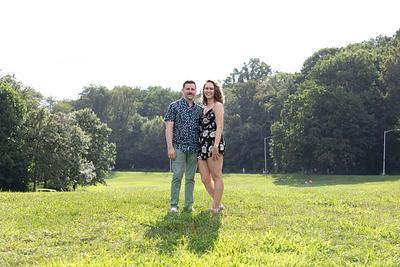 Emma & Zachary