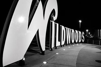 Wildwood New Jersey