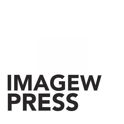 IMAGEW PRESS