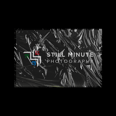 Still Minute Photography