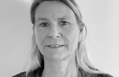 Helene Gillier