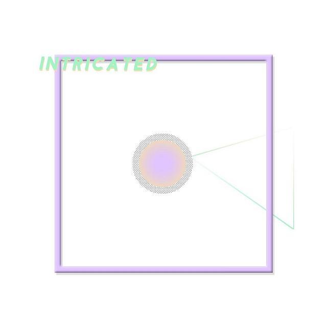 Intricated Listen Link