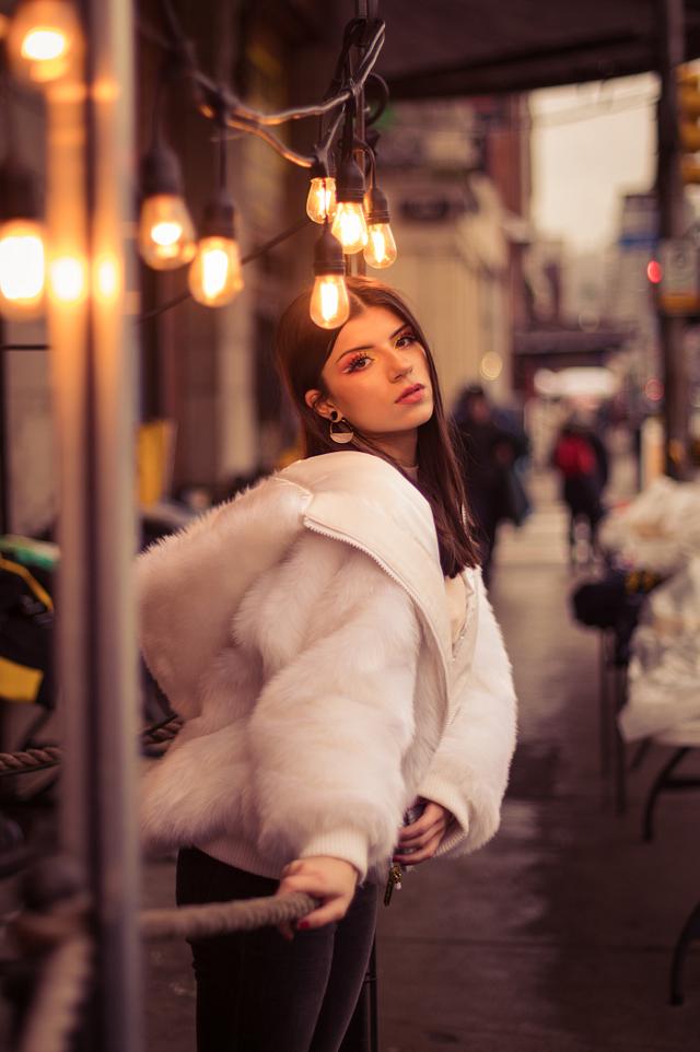 Hannah Visco