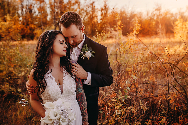 2022 engagement + weddings