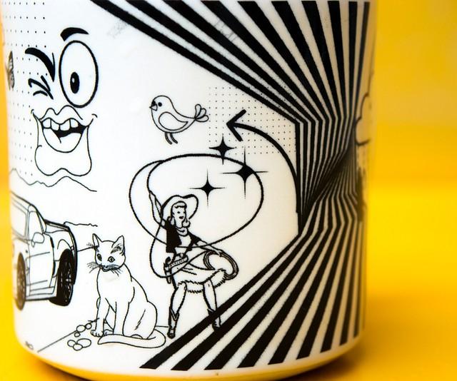 Ultra Mug 1