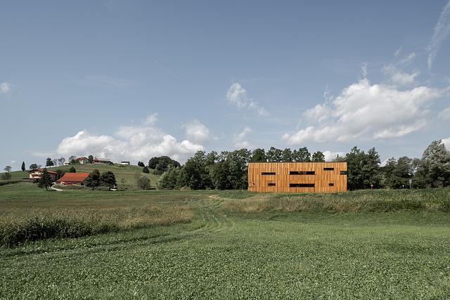 Bobrov center . Nature Conservation Centre Sotla