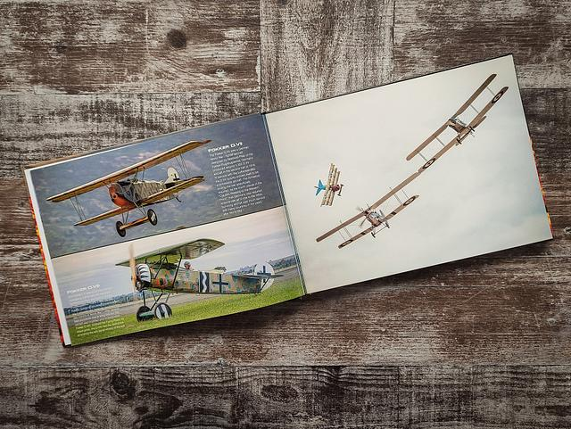 2015 Avalon International Airshow Photo Book Add