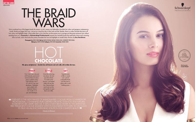 the braid wars