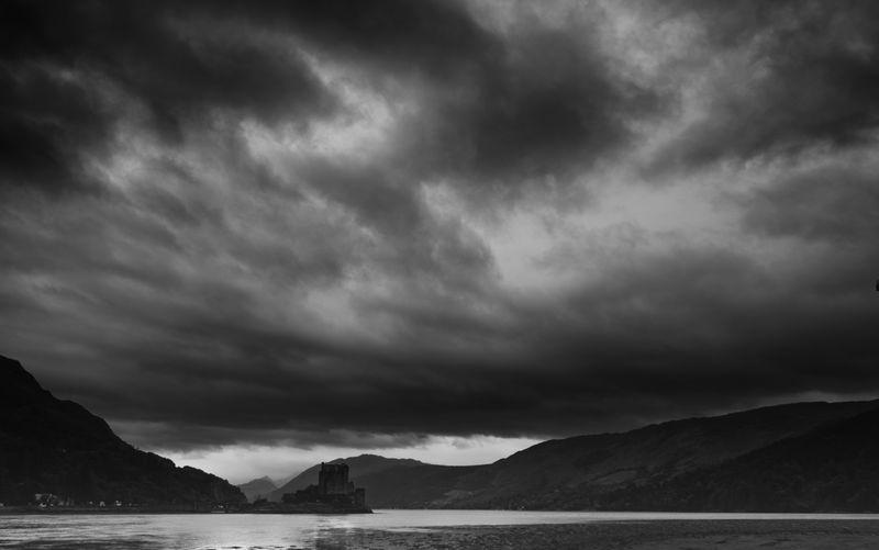 Skye Images