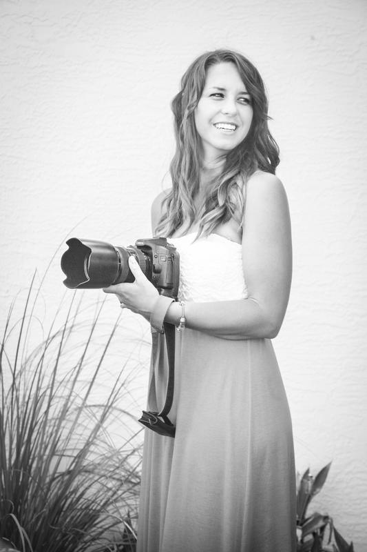 Your Photographer