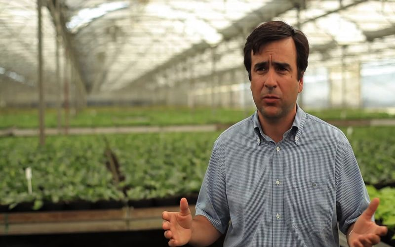 Costa Farms Corporate Film (Director)