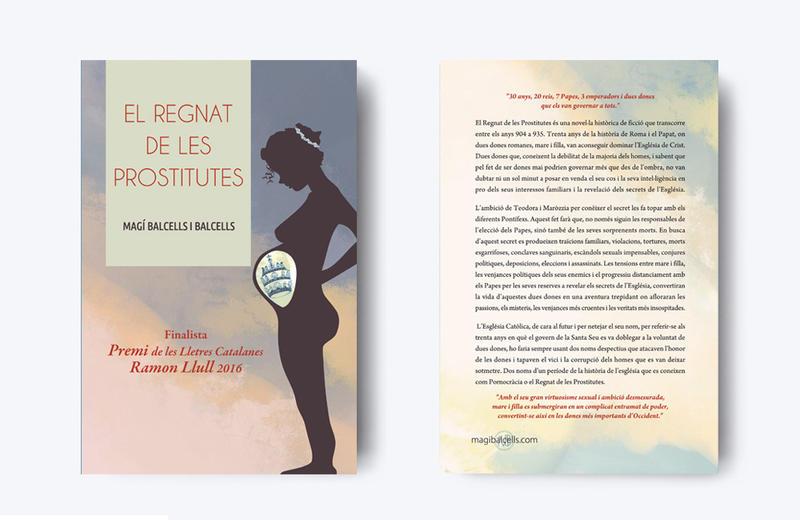 EL Regnat de les Prostitutes
