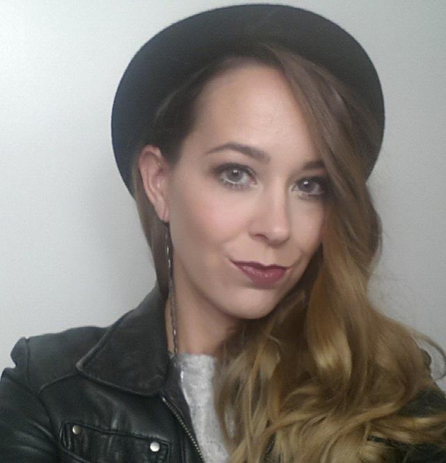 Jennifer Gemakas