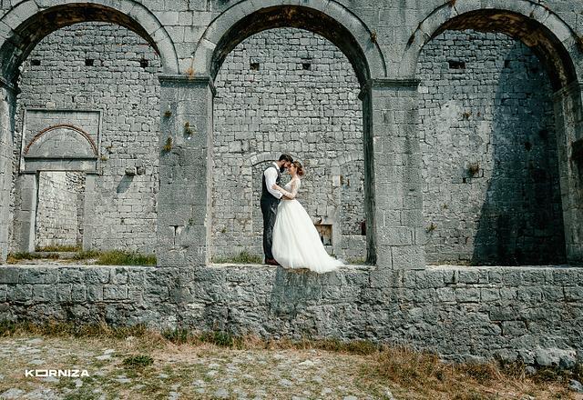 Weddings / Dasmat