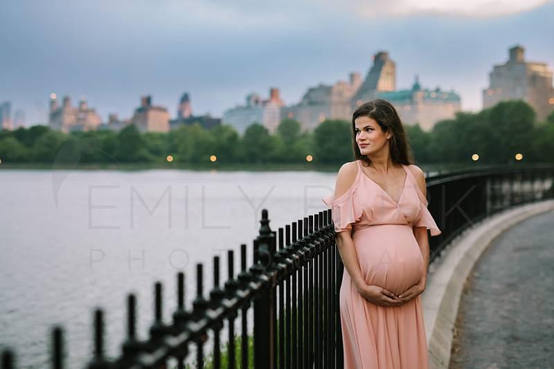carolyn (maternity)