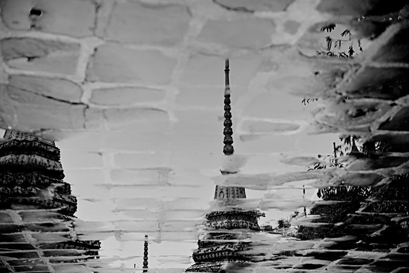 Reflections Revisited 07
