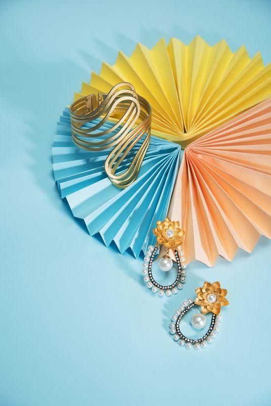 Voylla - Jewelry