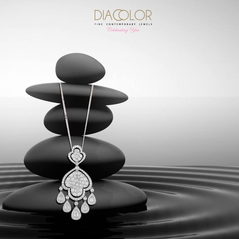 DIACOLOR - 1