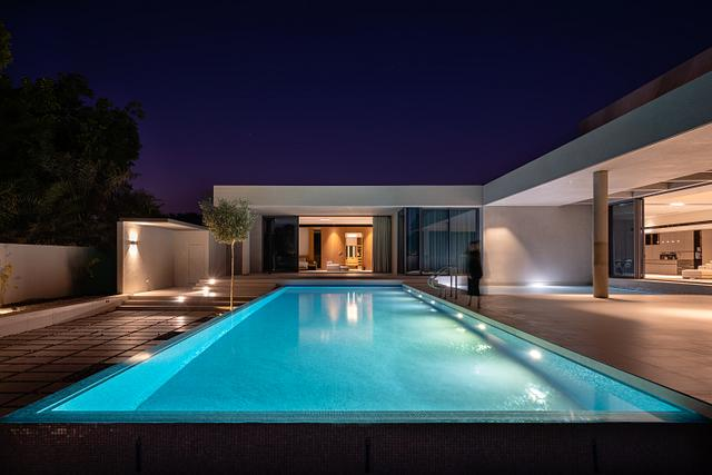 MMS House | Zadstudio
