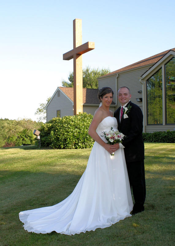 Wedding Photography Information