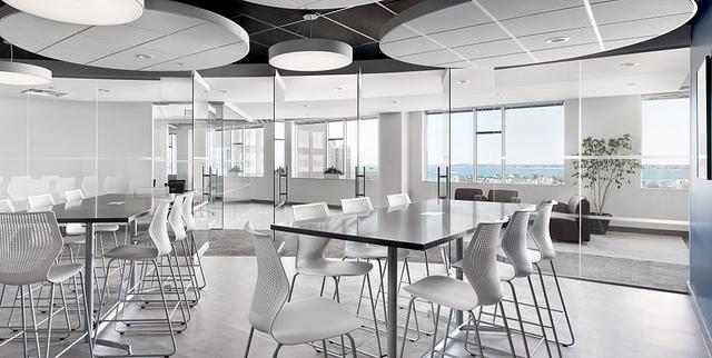Architectural Resources - Buffalo Niagara Partnership