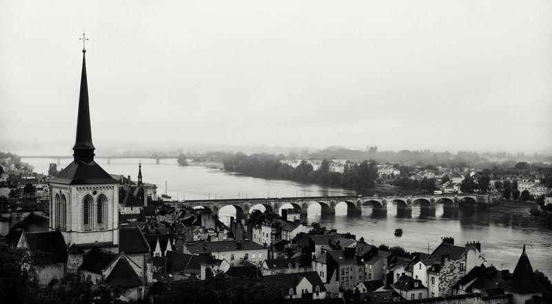 Northern France