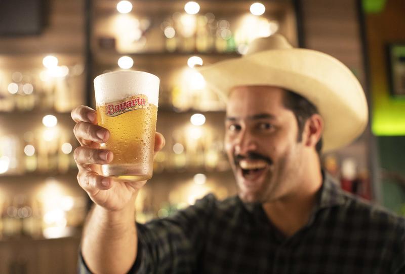 Cliente, Heineken - Beers