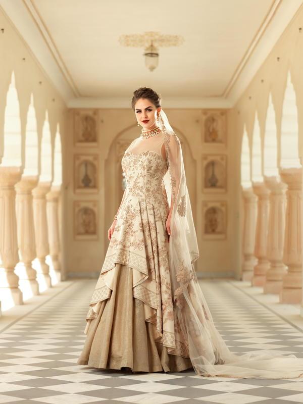 Wedding Asia - Advertising