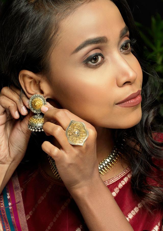 Fabindia - Jewellery Campaign